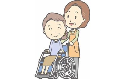 障害年金制度の仕組み