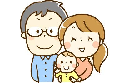 育児休業期間中の厚生年金保険料の免除