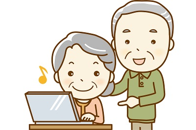 在職老齢年金