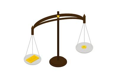 国民年金と厚生年金の保険料